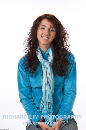 2009-12-28-Cora Wellman