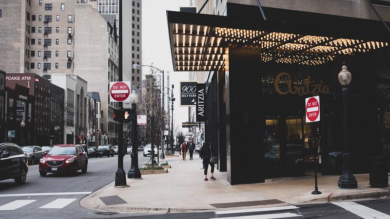 ChicagoDec2018-4.jpg