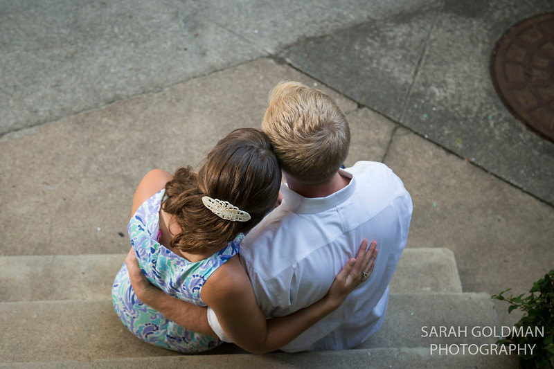 old town alexandria engagement session (1).jpg