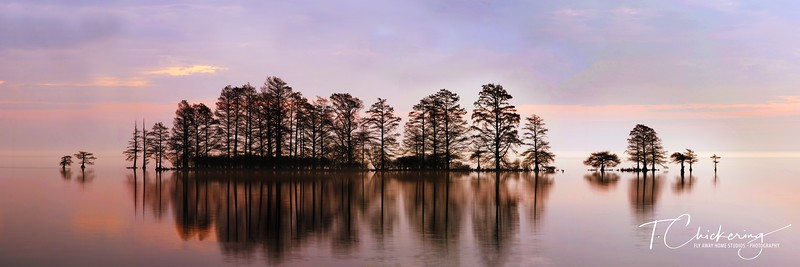 Lake Mattamuskeet Sunrise Panorama  24x72-1505677315736.jpg