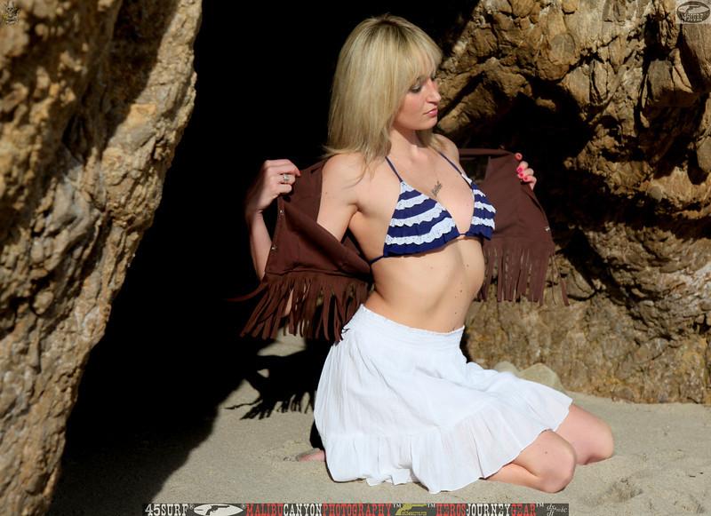 45asurf model swimsuit matador malibu swimsuit pretty woman 45 042,.,.,..jpg