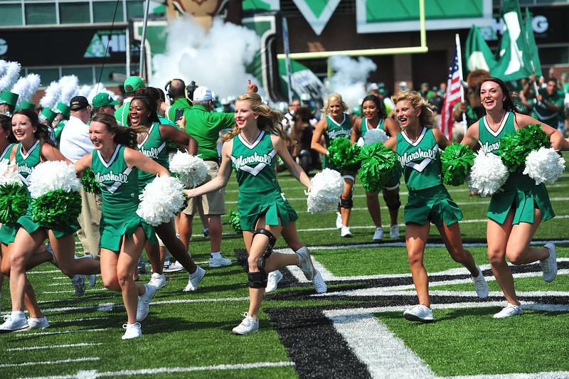 cheerleaders0363.jpg