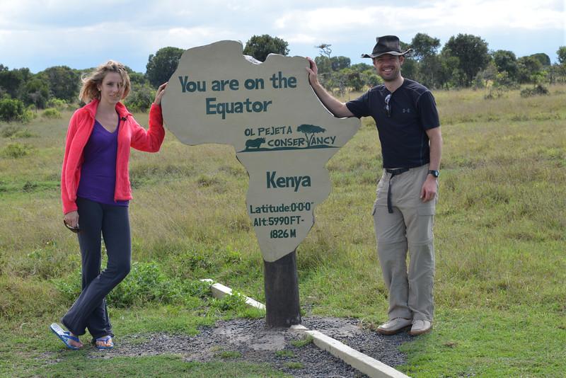East Africa Safari 47.jpg