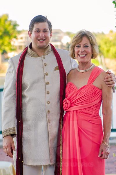 BAP_HERTZBERG-WEDDING_20141011-157.jpg
