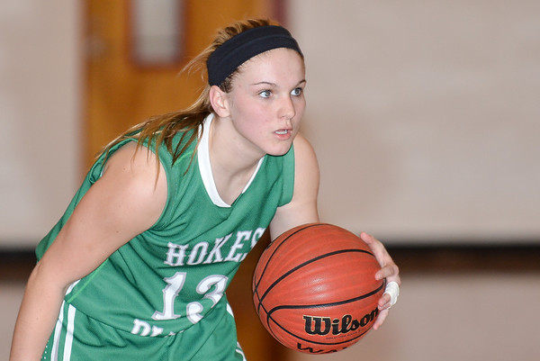 Hokes Bluff v. Gaston, January 24, 2014
