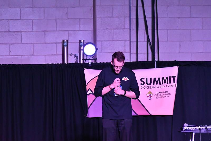 Summit2019-00081.JPG