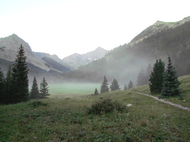 Mt. Lindsey (100).jpg
