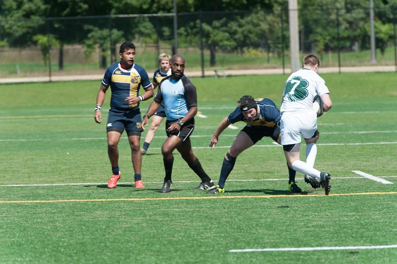 2015 Michigan Rugby vs. Norte 498.jpg