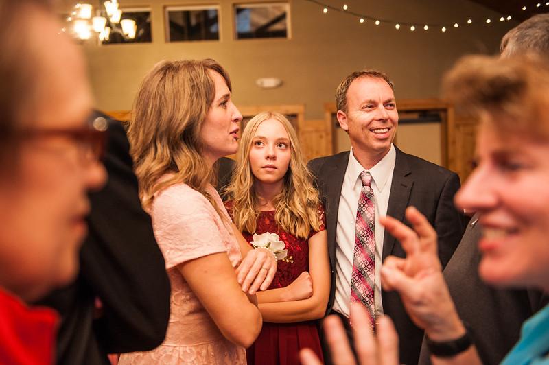 Corinne Howlett Wedding Photo-683.jpg
