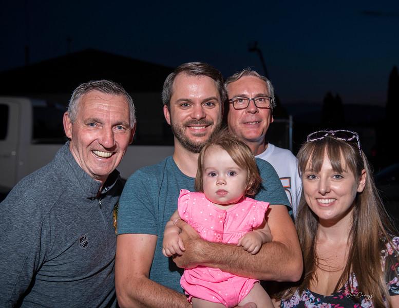 RichardG_family (1 of 1).jpg