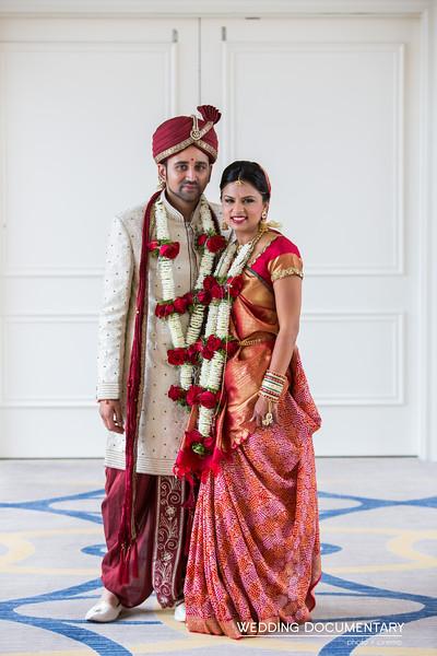 Rajul_Samir_Wedding-719.jpg