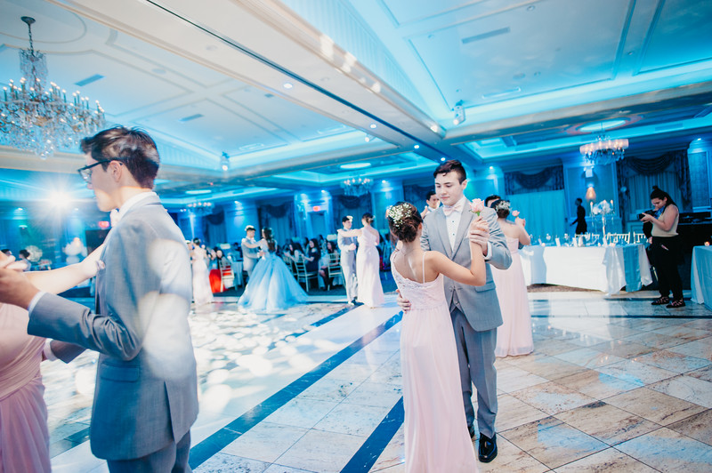 First Dance Images-224.jpg