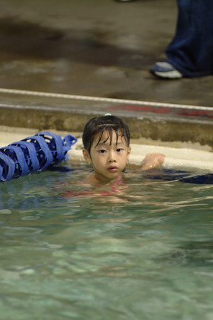 2005-11-14 Kids Swim