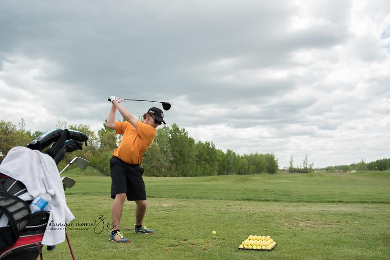 National Deaf Golf Clinic-250.jpg