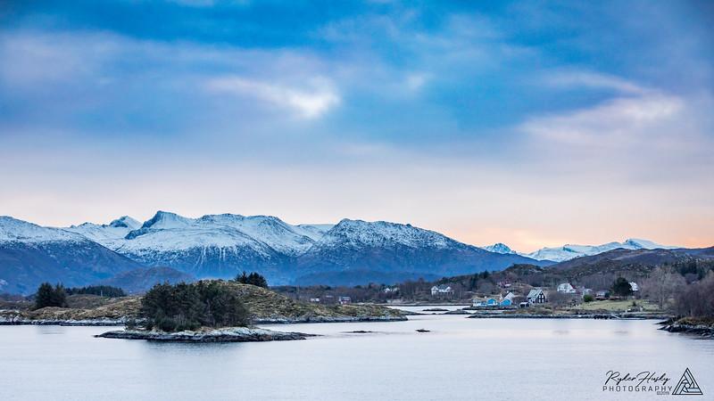 Norway 2018-10.jpg