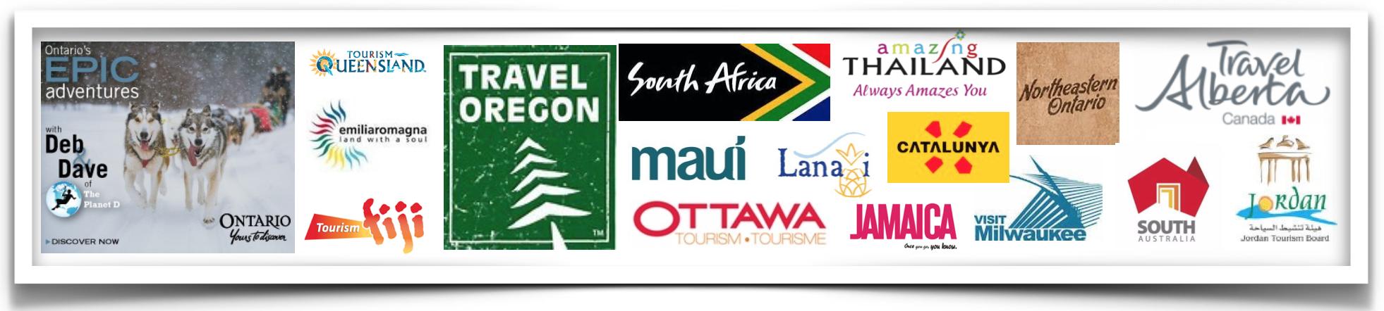 theplanetd sponsorshipss