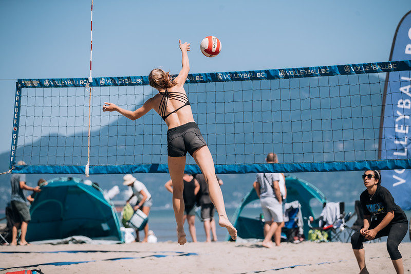 20190804-Volleyball BC-Beach Provincials-SpanishBanks-288.jpg