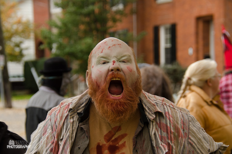 ZombieWalk-33.jpg
