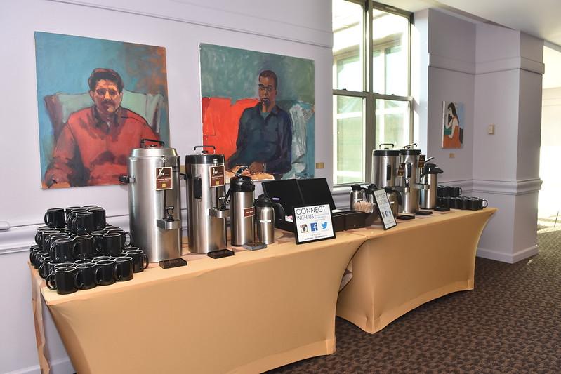 2015 USTA Mid-Atlantic Annual Meeting (22).JPG