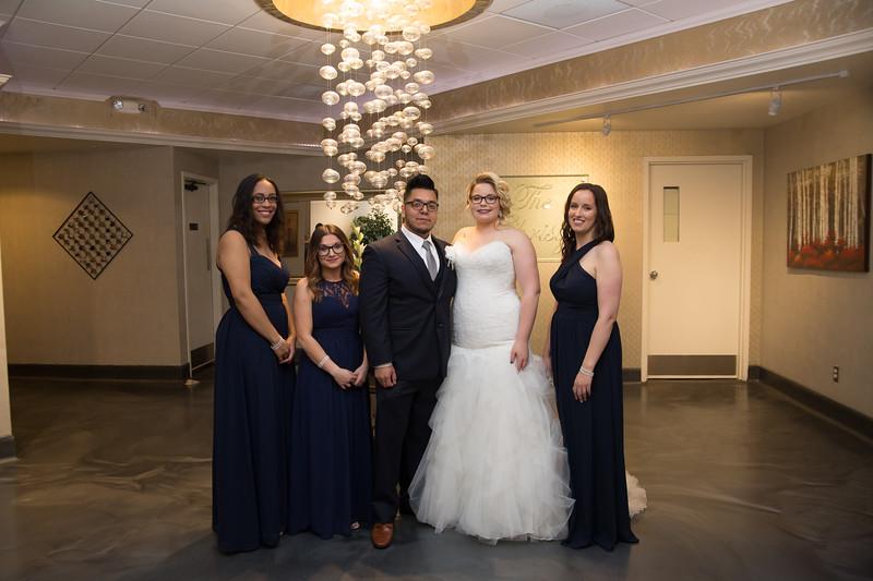 Diaz Wedding-2642.jpg