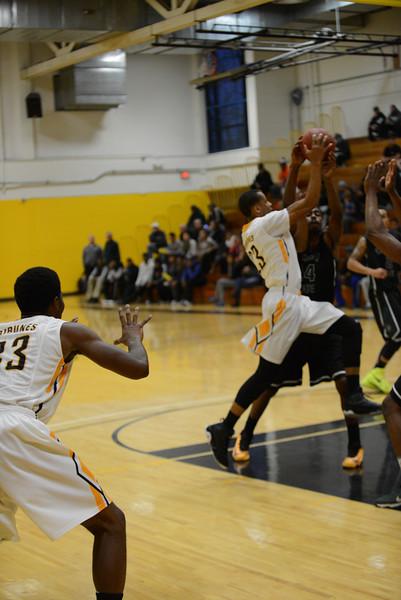 20131208_MCC Basketball_0475.JPG