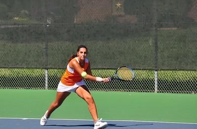 091716 Alma Tennis SMSD Tournament