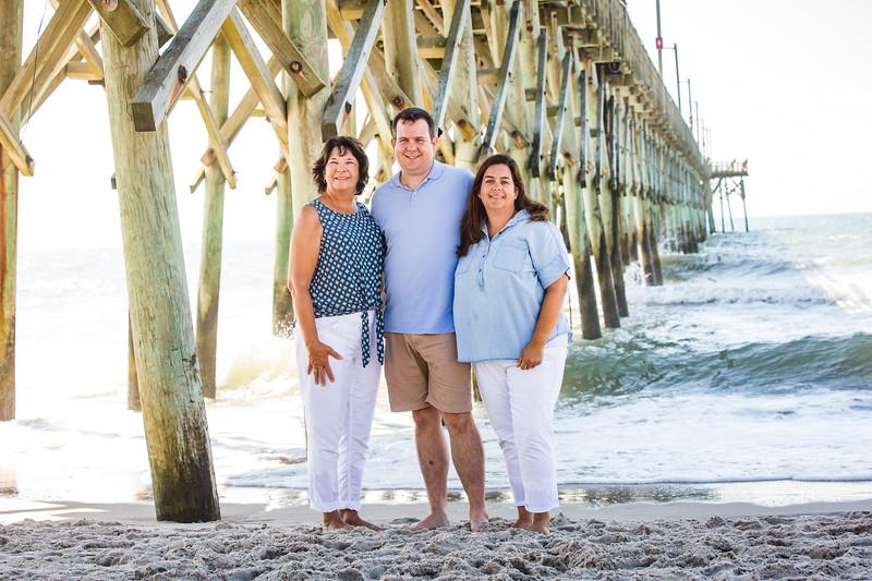Family photography Surf City NC-557.jpg