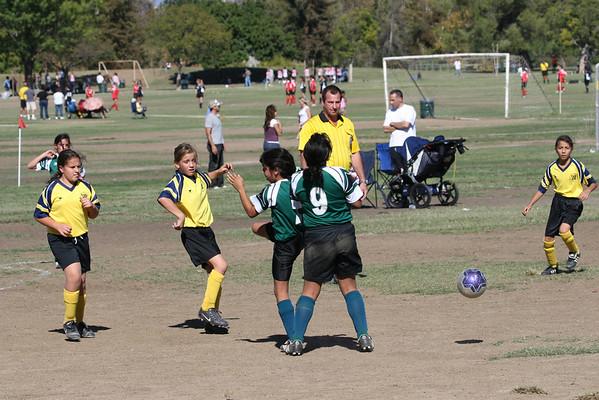 Soccer07Game06_0108.JPG