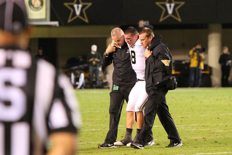 Bunker Army football vs Vanderbilt (39 of 61).JPG