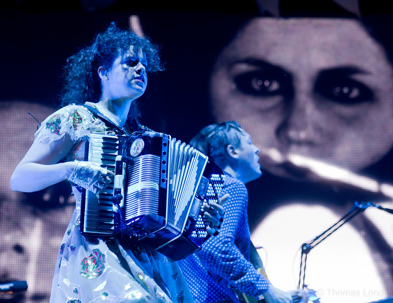 Arcade Fire-289.jpg