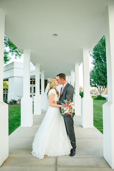 Bridals-406.jpg