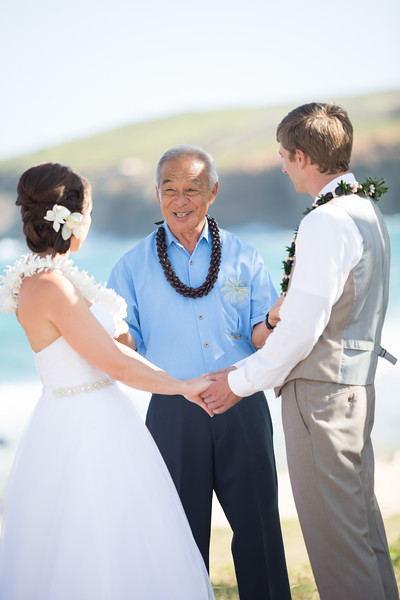gillin beach kauai wedding-90.jpg