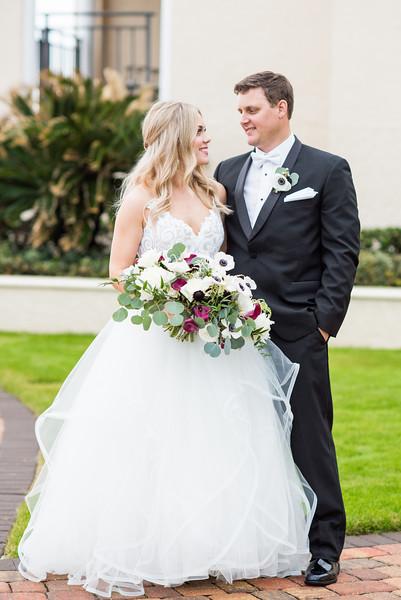 MollyandBryce_Wedding-538.jpg
