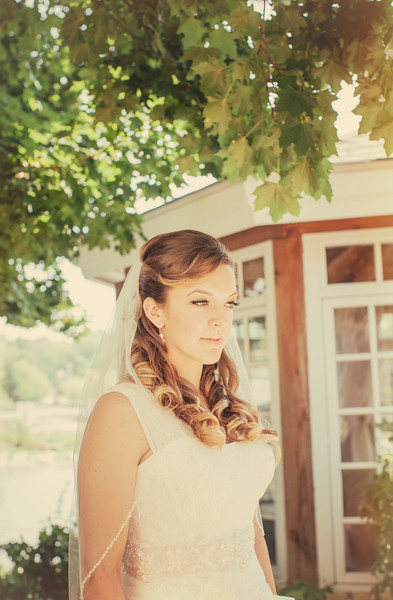 A & L _pre wedding (108).jpg