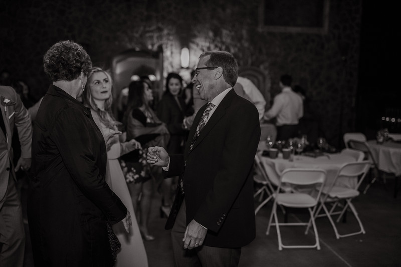 Seattle Wedding Photographer_-2203.jpg