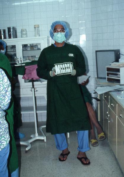 batac'91.me in scrubs.jpg