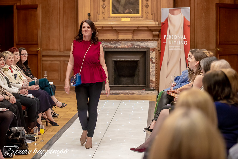 York Fashion Week 2019 - John Lewis Show (5 of 97).jpg