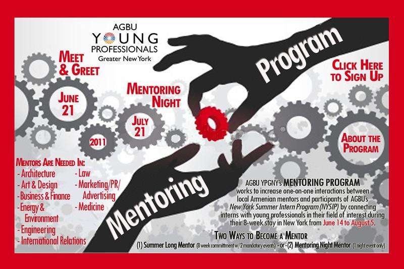 NYSIP-Mentorship-Program-2011-click.jpg