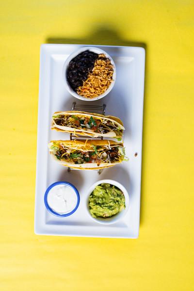 Pancho's Burritos 4th Sesssion-236.jpg