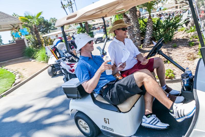 Golf120.jpg