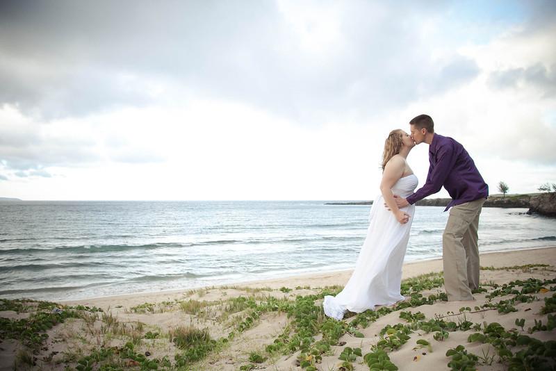 08.07.2012 wedding-342.jpg