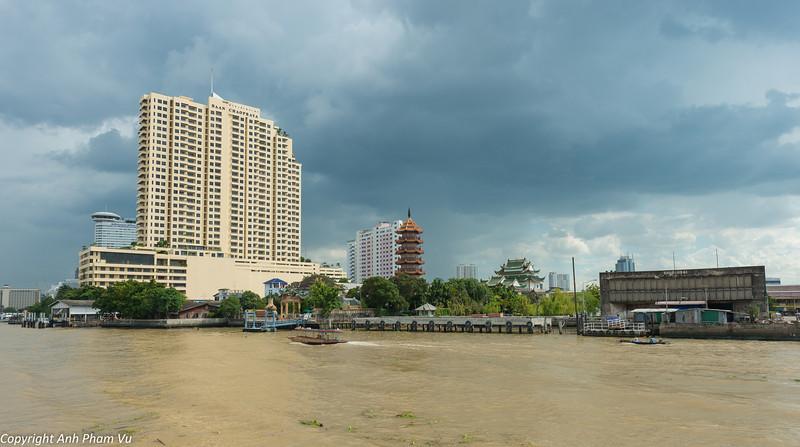 Uploaded - Ayutthaya August 2013 188.jpg