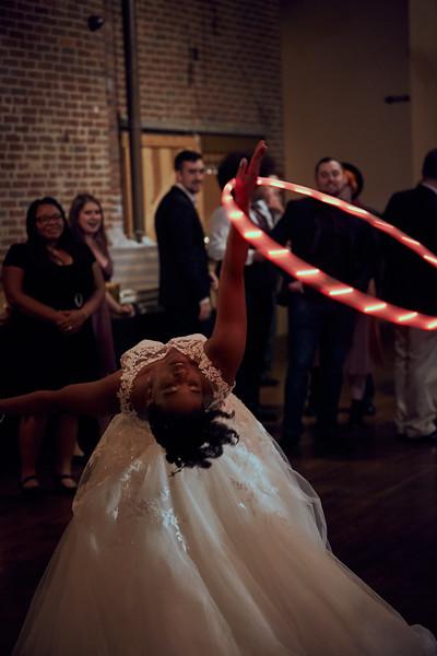 B+D Wedding 210.jpg