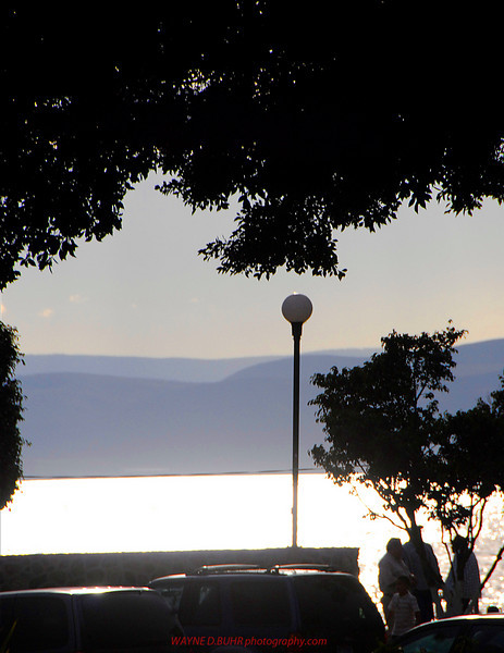 20080209A-0211A-119A.jpg