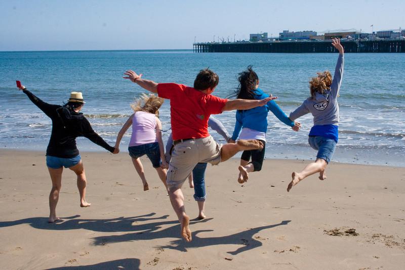 09 - Mar - Marshall Beach Trip-2756