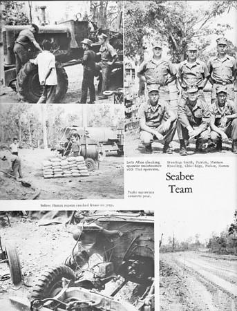 05-08 Thailand 1965