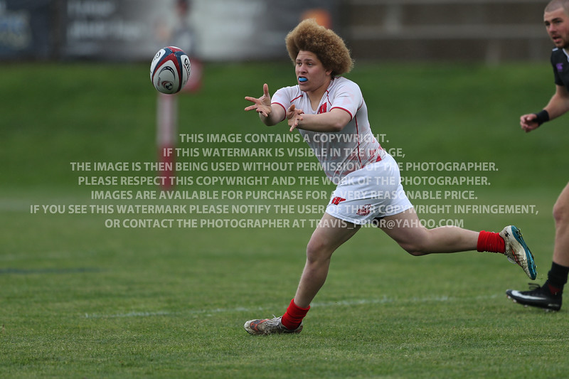 University of Wisconsin Rugby Men 2018 USA Rugby Collegiate 7's National Championships May 18-20