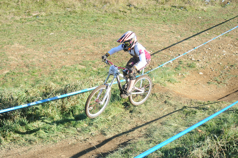 2013 DH Nationals 3 172.JPG