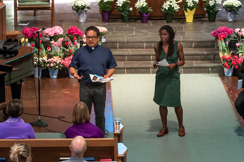First Presbyterian Church Easter Celebration 2019-0166.jpg
