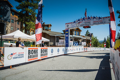2015USACycling Northstar FULL